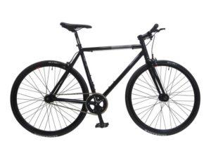 13409-3056298-thickbox_defaultlifestyle-fxie-single speed-sunrider 85-sun rider-vélo