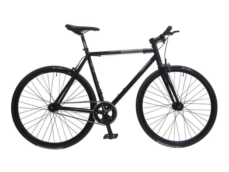 lifestyle-fxie-single speed-sunrider 85-sun rider-vélo