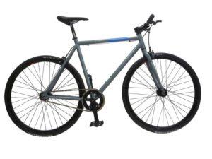 13409-3056299-thickbox_defaultlifestyle-fxie-single speed-sunrider 85-sun rider-vélo