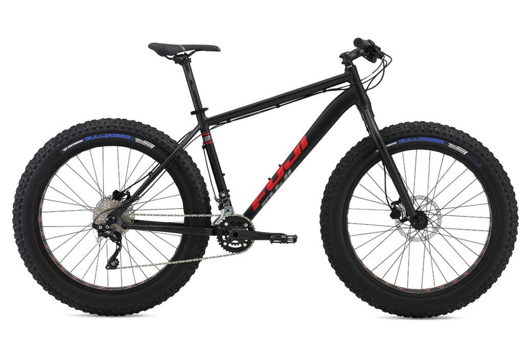 vtt-enduro-trail-sunrider 85-mountain bike-country-XC-vélo-cycle-descente-dh-fatbike-fat bike-grosses roues
