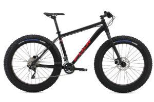 16_FUJI_WENDIGO_26_1-1_SIDE58a35f025d36bvtt-enduro-trail-sunrider 85-mountain bike-country-XC-vélo-cycle-descente-dh-fatbike-fat bike-grosses roues