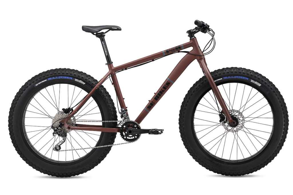 vtt-enduro-trail-sunrider 85-mountain bike-country-XC-vélo-cycle-descente-dh-fatbike-fat bike-grosses roues