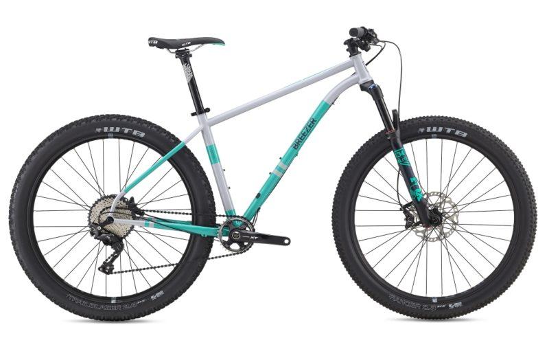 vtt-enduro-trail-sunrider 85-mountain bike-country-XC-vélo-cycle-descente-dh-
