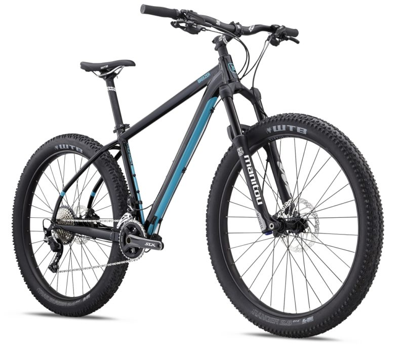 vtt-enduro-trail-sunrider 85-mountain bike-country-XC-vélo-cycle-descente-dh-