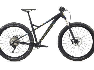 vtt-enduro-trail-sunrider 85-mountain bike-country-XC-vélo-cycle-descente-dh-fatbike-fat bike