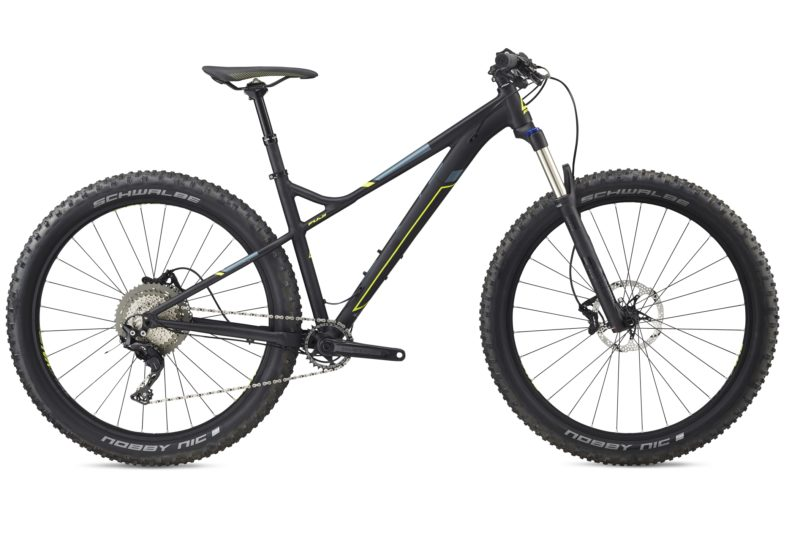 vtt-enduro-trail-sunrider 85-mountain bike-country-XC-vélo-cycle-descente-dh-fatbike-fat bike