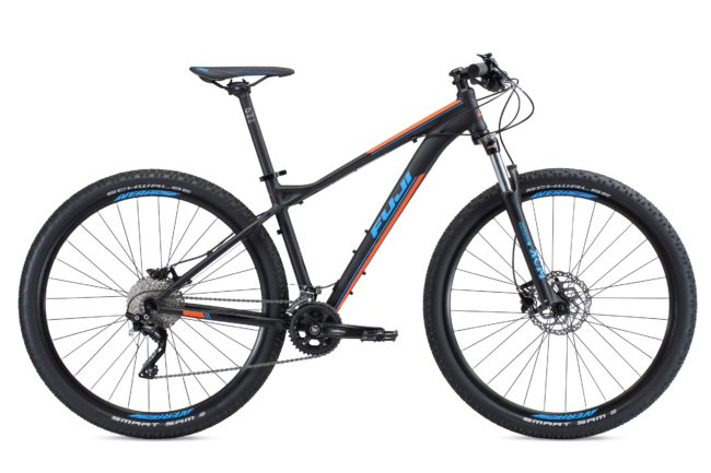 vtt-enduro-trail-sunrider 85-mountain bike-country-XC-vélo-cycle-