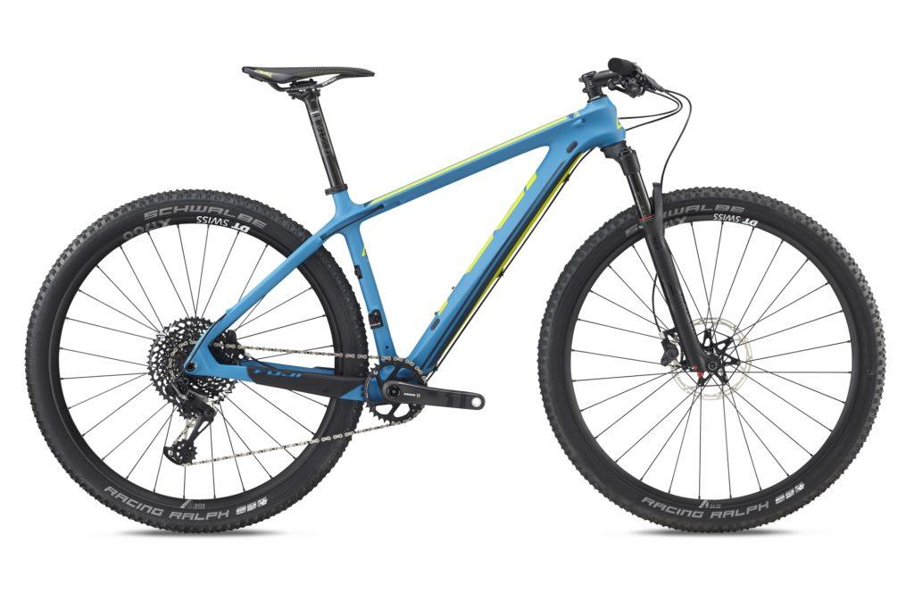 vtt-enduro-trail-sunrider 85-mountain bike-country-XC-vélo-cycle-descente-dh