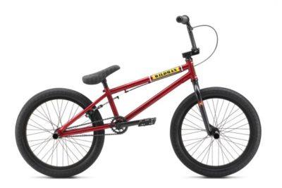 bmx-retro-sunrider85-sebikes-freestyle-street-skatepark-