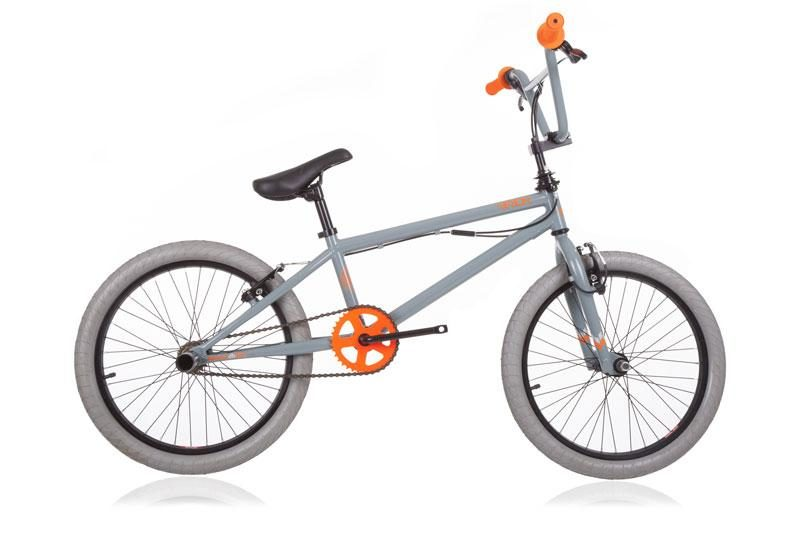 "Diamondback OPTION 20"" freestyle"