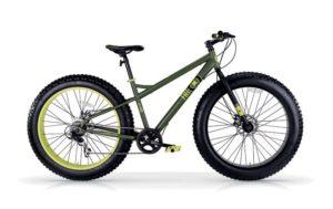 9773-3055285-thickbox_defaultvtt-mountain bike-montagne-randonnée-descente-dh-trail-country-randonnée-fatbike