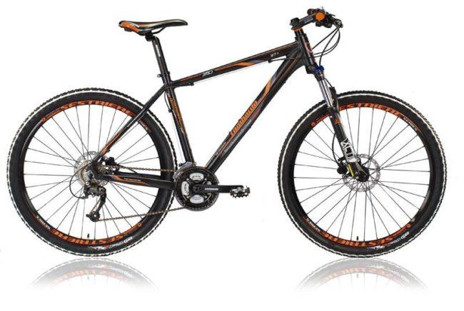9775-3055316-thickbox_default-vtt-mountain bike-montagne-randonnée-descente-dh-trail-country-randonnée