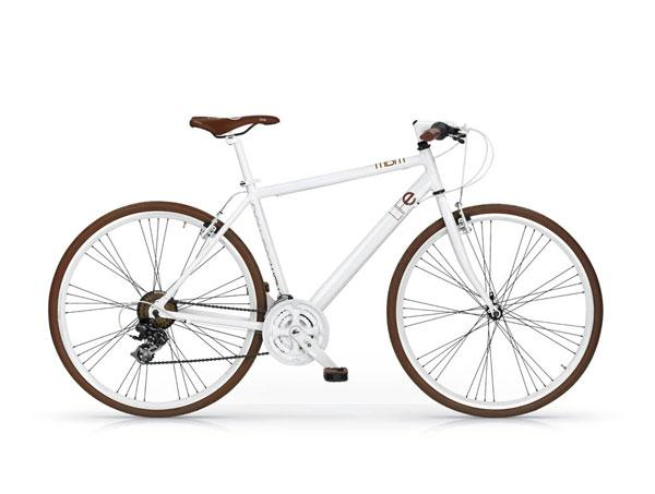 lifestyle-fxie-single speed-sunrider 85-sun rider-vélo
