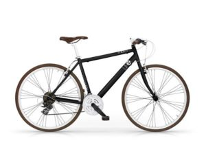 9855-3056230-thickbox_defaultlifestyle-fxie-single speed-sunrider 85-sun rider-vélo