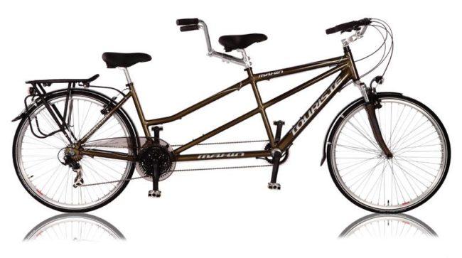 tandem-cycle-famille-sortie-randonnée