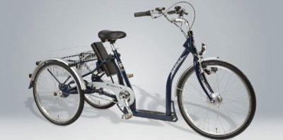 tricycle-triporteur-handicap-vélo-mobilité