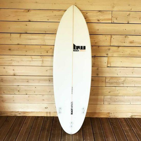 surf-wave-vague-les sables d'olonne-tanchet-bahia-extreme