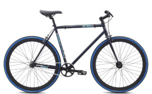 draft-lite4-dark-blue-lowres58a35b40acd852018_FUJI_FEATHER_Blue-Black-Green-fixie-fix-single speed-lifestyle