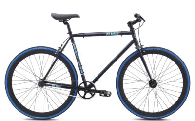 2018_FUJI_FEATHER_Blue-Black-Green-fixie-fix-single speed-lifestyle