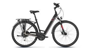 ev438_1-ebike-vae-sunrider85-motorisation électrique-les sables d'olonne-vélo électrique-vélo-cycle