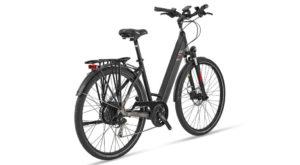 ev438_g23_1-ebike-vae-sunrider85-motorisation électrique-les sables d'olonne-vélo électrique-vélo-cycle