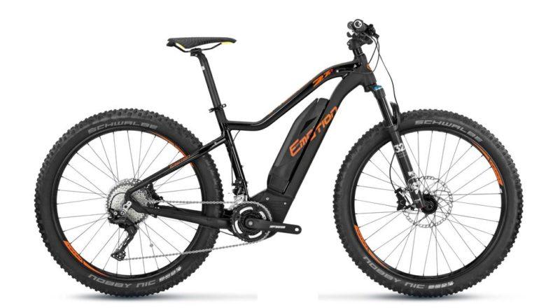 ebike-vae-sunrider85-motorisation électrique-les sables d'olonne-vélo électrique-vélo-cycle