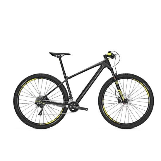 focus-raven-elite-29-2018 (2)-vtt-mountain bike-trail-enduro
