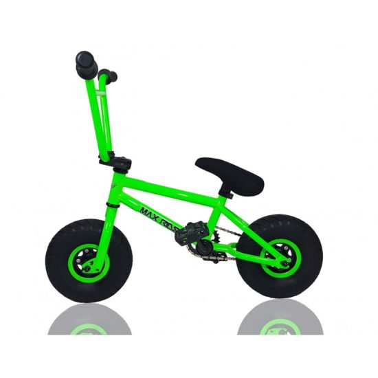 green-power-v2-max-rider-mini-bmx (1)-street-jump-skatepark-freestyle-rider