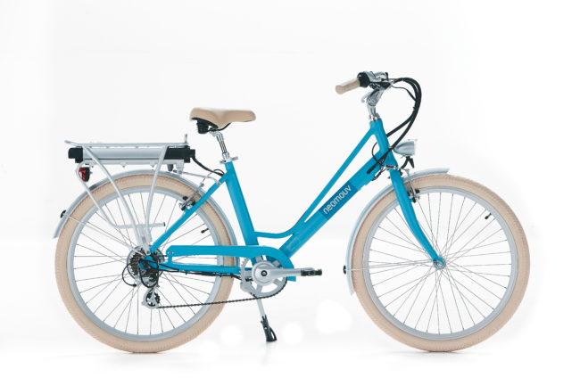neomouv_2017_artemis_bleu-322-vae-vélo à assistance électrique