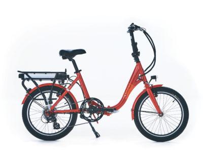 neomouv_2017_plimoa_gris_clair-344-vélo à assistance électrique-VAE-PLIABLE -PLIANT