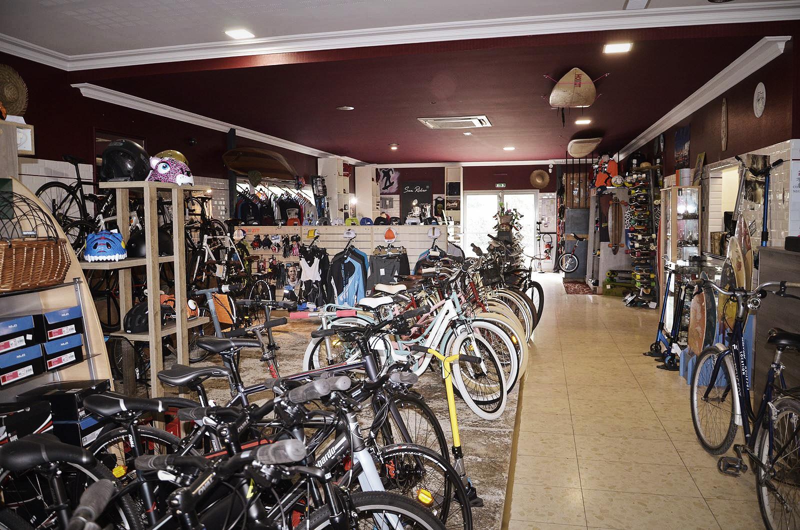 sun rider 85 (17)-surfshop-skateshop-magasin de cycles-les sablesd'olonne