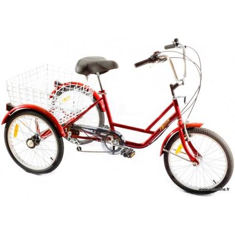 tricycle-arcade-trokolo