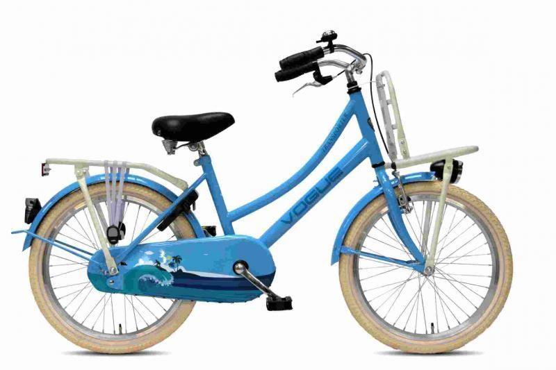 vélo vogue transporteur, enfant, style, trop mignon, confort, les sables d'olonne, balade sentier