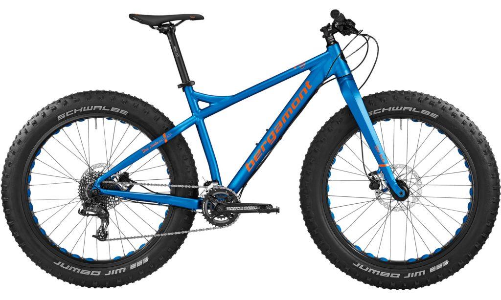 fatbike-randonnée-snowbike-sandbike-sunrider85
