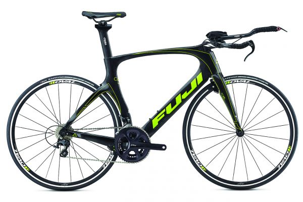 velo-triathlon-triathlete-course-race-endurance