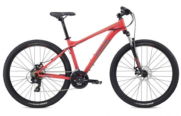VTT-MOUNTAIN BIKE-27.5