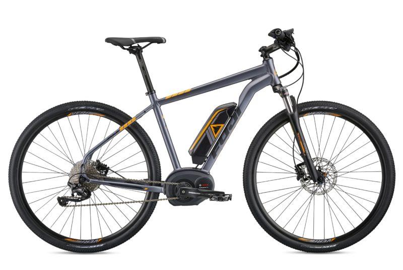 vélo à assistance électrique-vae-sentiers-sunrider85