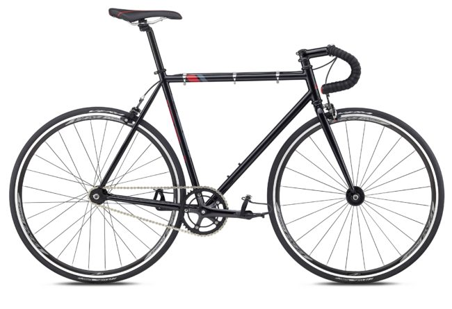 track-fuji-fixie-single speed-city-piste