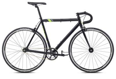 fixie-track-single speed-sunrider85