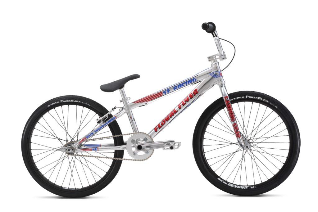 bmx-race-rider-bosse-sunrider85