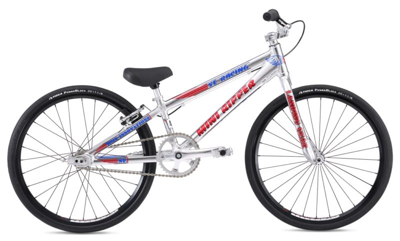 bmx-race-rider-se-sunrider85