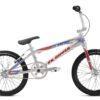 BMX-RACE-ELITE-RIDER-SUNRIDER85