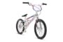 -2018_BMX-RACE-ELITE-RIDER-SUNRIDER85SE_PK_RIPPER_SUPER_ELITE_XL_HI-POLISHSILVER_FRONT