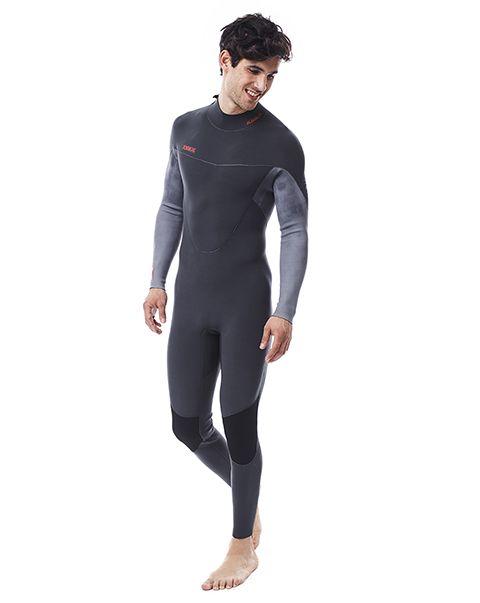 SURF-COMBI-NEOPRENE-