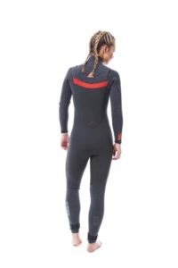 303517201-2-big03517201-3-bigCOMBI-NEOPRENE-SURF