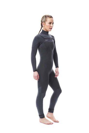 03517201-3-bigCOMBI-NEOPRENE-SURF