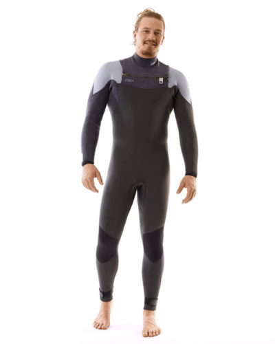 combinaison-sup-surf-neoprene-protection