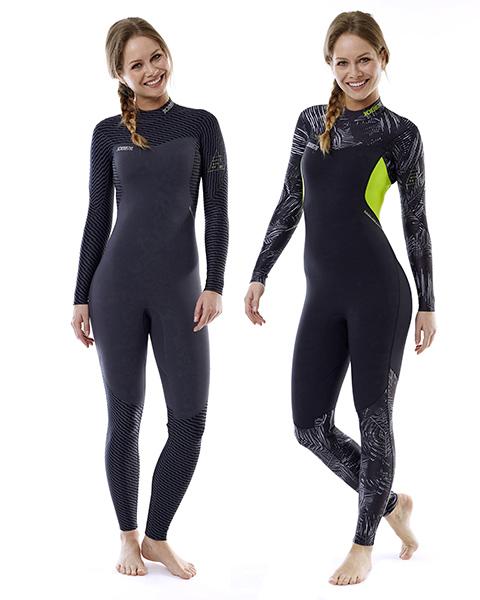 combi-reversible-neoprene-surf-sup-longecôte