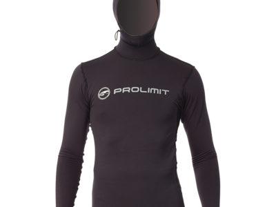 Néoprene-longecôte-surf-sup-protection froid-maintien chaleur