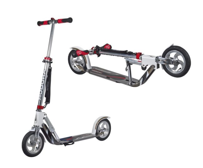 trottinette-street-pliable-sunrider85